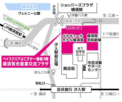 kanagawa_yokosukasangyou