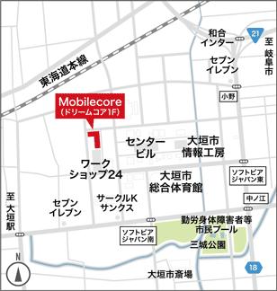 moco_HP_map