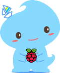 RaspberryPi-sukarin
